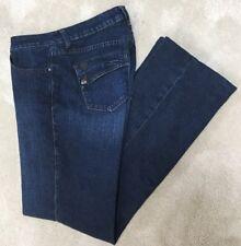 JAG Jeans Dark Wash 4