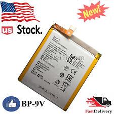 New listing Bpl-9V New 2275mAh Battery for Vertu Aster Constellation Signature Touch V03