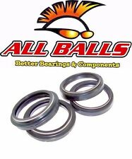 Honda CBR600RR (2003 & 2004) Fork Oil Seal & Dust Seals Kit,By AllBalls Racing