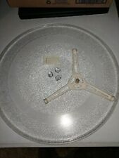 Microwave Oven Replacement Glass plate lots of different plates just message