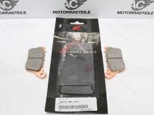 Honda CBR 1000 600 RR Pad Set Rear Brake Genuine New