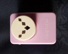 Corner / Button * Punch / Hobby / Diamond / Photo