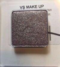 Victoria's Secret 21120505 Shimmer Eyeshadow Name In Lights Tester Makeup $20