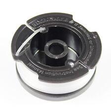 BLACK & DECKER SPULE SCHNUR FREISCHNEIDER RASENTRIMMER STC1820 GL4525 GLC1423