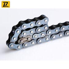 520H 4 wheels Drive Chain for Honda TRX 400 X 2009 2010 2011 2012 2013 2014