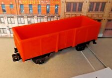 new - TOY 1:120 SCALE MINERAL WAGON - MAKE A GREAT 009 WAGON BODY ?? [ ITEM 86a]