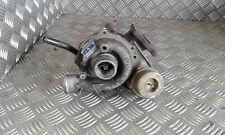Turbo PEUGEOT 206 307 2.0 HDI - Réf : 53041015096