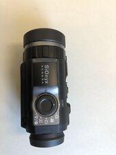 Sionyx Aurora Black Nachtsichtgerät Nachtsichtkamera