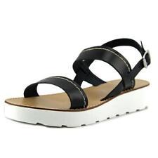 Sandali e scarpe Seychelles per il mare da donna dalla Cina