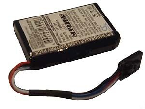Batterie pour Dell Poweredge 1K178 LI103450E ACCU