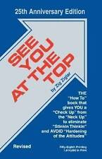 See You at the Top by Zig Ziglar (Paperback, 2000)