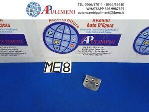 41/11A SCONTRO SERRATURA PORTA DX SX FIAT OM IVECO 682 N2 1° SERIE