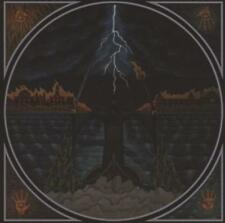 CAPILLA ARDIENTE Bravery, Truth And The Endless Darkness CD ( u514a ) 162833