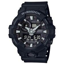 Casio GA-700-1BER Mens G-Shock Watch RRP £120