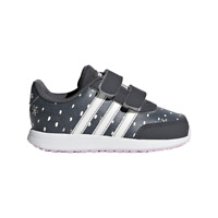 Adidas Kids Infants Girls Shoes Running Switch Fashion 2.0 Shoes Training F35706
