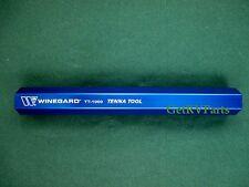 Genuine - Winegard RV TV Antenna Gear Wrench | TT-1000 | Sensar Tenna Tool