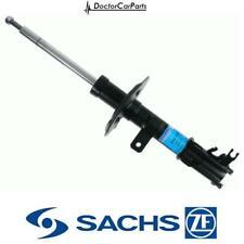 Front Left Shock Absorber Strut FOR FIAT PANDA II 03-13 1.1 1.2 1.3 SACHS
