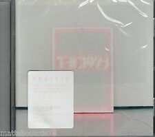 THE 1975 - I LIKE IT WHEN YOU SLEEP......     *NEW & SEALED 2016 CD ALBUM*