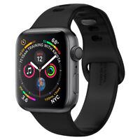 Apple Watch Series 5/4 (40mm, 44mm) Spigen® [Air Fit] Watch Band