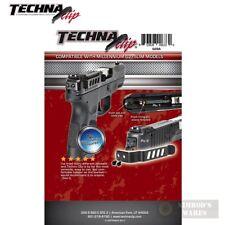 Techna Clip TAURUS PT111 G2 709 SLIM Conceal Carry CLIP G2-BA *FAST SHIP*!!