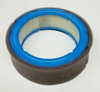 Air Filter Compatible With Briggs & Stratton 394018 394018S Pre Filter 272490