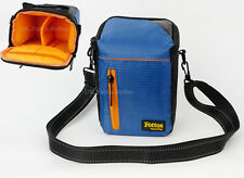 Camera Shoulder Waist Case Bag For POLAROID Snap IS624