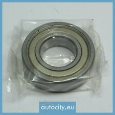SNR 6206.ZZ Wheel Bearing/Roulement de roue/Wiellager/Radlager