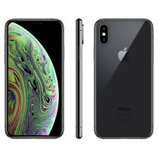Apple iPhone Xs 64GB Grigio (Ricondizionato Grado A+)