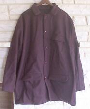 Civilian Sack Coat, Civil War, New