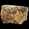 Crazy Lace Agate Rough for Lapidary or Display - 4.7KG / 10.36 LB - Australia