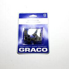 Graco Kit 10 Pack 60 Mesh Screen 246358