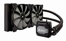 Corsair Watercooling H110i V2 - Extreme Performance Cw-9060026-ww