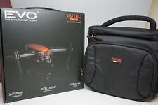 NEW Autel Robotics Evo Drone with autel Carrying Case included