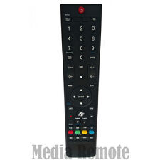 TV Remote Control GCBLTV32A-C40=TV20A-C35 CHANGHONG, LED40D1000IS, LED50C2000IS