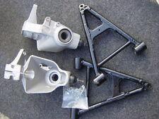 ATV Kawasaki VF360 Kit Neu Orginal Kit Nummer zu erfragen 235 Euro VK