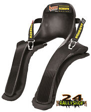 SCHROTH RACING Super Sport HANS 20° - MEDIUM