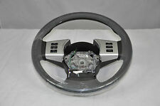 48430-ZL91C  Nissan Pathfinder Steering Wheel  NEW OEM!!! 48430ZL91C