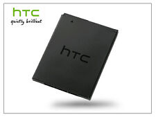 Original HTC BM60100 Batería para HTC Desire 500 600 609 5088 T528w T528d D