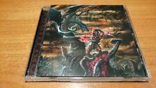 Obituary - Darkest Day(2009)CD