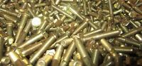 18-8 Stainless Steel Fine Thread 1495 Piece Assortment