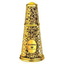 Kashkha (Unisex) EDP by Swiss Arabian Perfume 50 ml - (Ships from Las Vegas, NV)