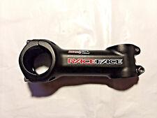 Race Face Deus XC 100mm x 31.8mm Stem