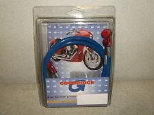 Goodridge Kevlar Front Brake Line Kit for 1999-2002 Yamaha R6 - $130 NEW!!!