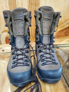 Kenetrek EverStep Orthopedic Boots