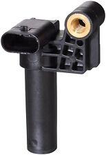 Spectra Premium Industries, Inc.   Crank/Cam Position Sensor  S10328