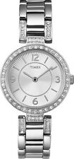 TIMEX Feminine Collection Damenuhr T2N452