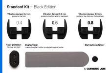 Pièces de modification pour le trottinette Xiaomi Mija M365/M187 – Edition noir