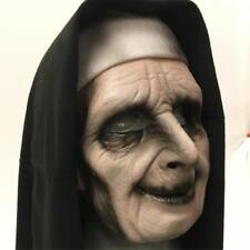 "Zagone Studios M6006 Nun for You Mask Similar to The Movie ""the Town"""