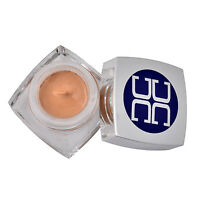 CHUSE Sourcils permanent Makeup encre tatouage Microblading Pigment Derma Test