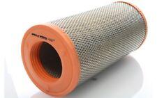 OPEN PARTS Filtro de aire Para IVECO DAILY EAF3023.20
